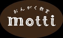 motti